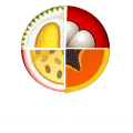Cocktail tropical 1