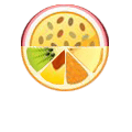 Cocktail passion1