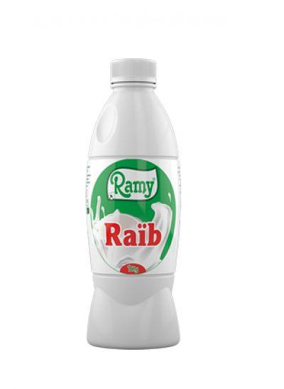 Raib Ramy
